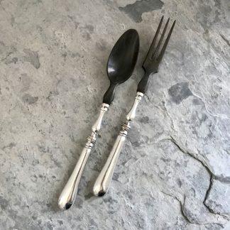 couverts-salade-corne-argent-fourre-noir-1