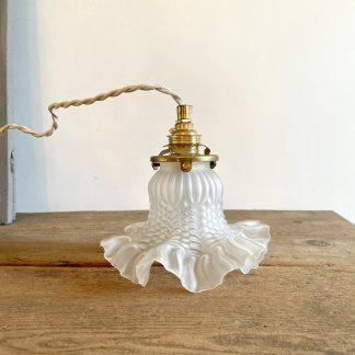 lampe-baladeuse-tulipe-art-deco-juponnee-1