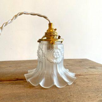 lampe-baladeuse-tulipe-art-deco-juponne-frises-1