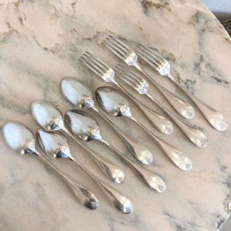serie-6-grandes-cuilleres-4-fourchettes-palmettes-anciennes-1