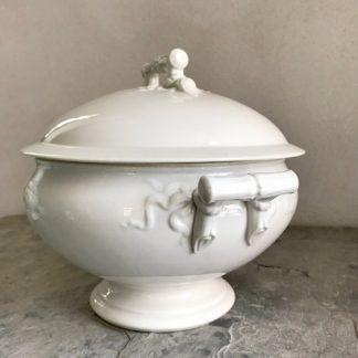 grande-soupiere-porcelaine-6