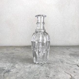 carafe-cristal-fleur-3