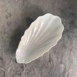porte-savon-porcelaine-coquille-1