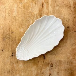 ramequin-porte-savon-porcelaine-2