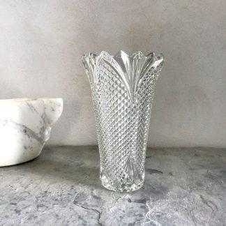 vase-verre-ancien-2-1
