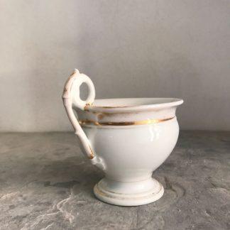 ancienne-tasse-chocolat-porcelaine-paris-1