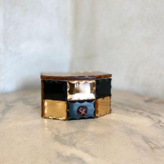 boite-bijoux-miroir-orange-noir-1