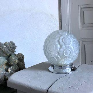 lampe-globe-verre-art-deco-fleurs-1