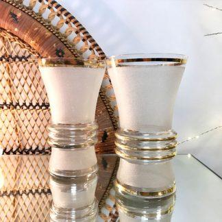 paire-vases-vintage-granite-dore-1