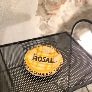 cendrier-publicitaire-talien-rosal-torino-1