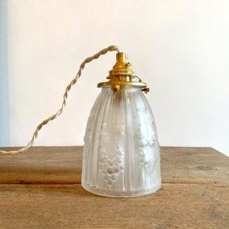 lampe-baladeuse-tulipe-art-deco-raisin-vigne-1