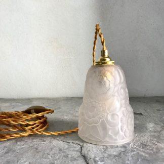 lampe-baladeuse-vintage-art-deco-primavera-fleurs-5