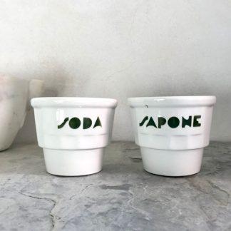 pots-sapone-soda-ceramique-piemontaise-2