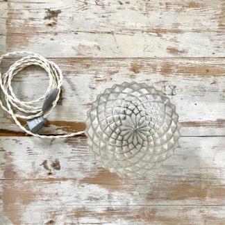 lampe-globe-art-deco-diamant-4