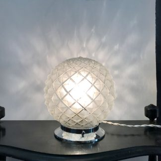 lampe-globe-art-deco-diamant-8