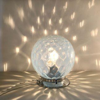 lampe-globe-art-deco-verre-opalescent-bleu-3