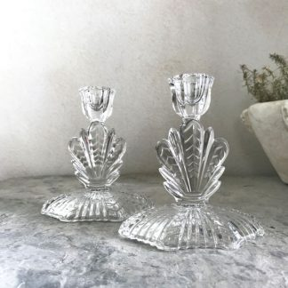 paire-bougeoirs-art-deco-1