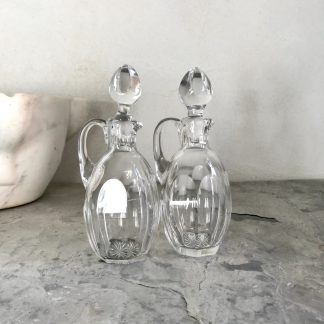 huilier-vinaigrier-cristal-ancien-1