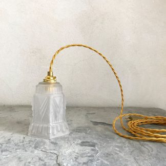 lampe-baladeuse-art-deco-hexagonale-1