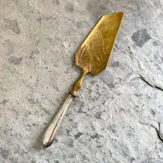 pelle-tarte-art-deco-doree-1