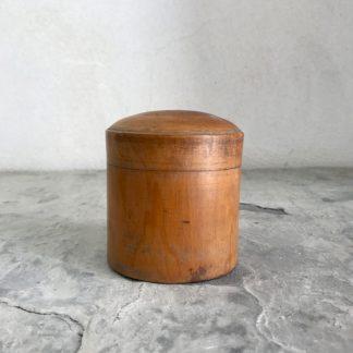 boite-poudre-ancienne-napoelon-3-bois-1