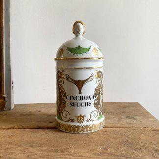 grand-pot-pharmacie-porcelaine-limoges-2
