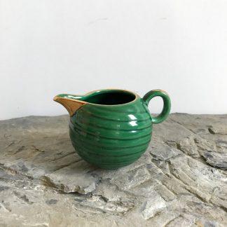 pot-lait-vert-or-saint-clement-7