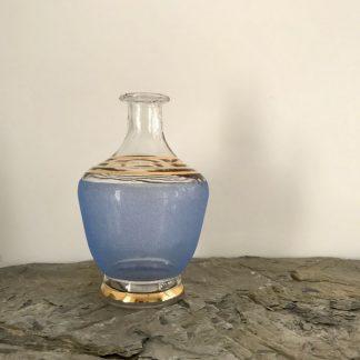 grande-carafe-verre-vintage-1