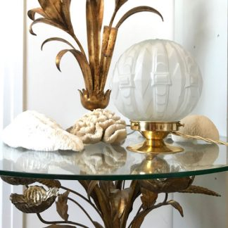 lampe-globe-art-deco-geometrique-1