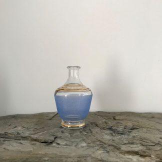 petite-carafe-verre-vintage-1