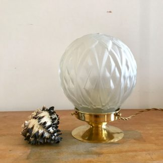 lampe-globe-art-deco-etoiles-1
