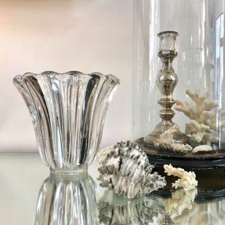 vase-cristal-tulipier-pierre-avesn-2