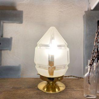 lampe-globe-art-deco-cone-poli-depoli-1