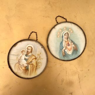medaillons-religieux-vierge-1