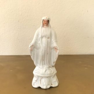 vierge-majeste-porcelaine-paris-1-1