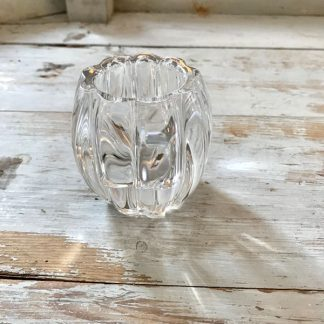 bougeoir-cristal-haut-3