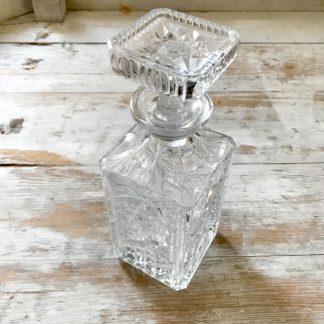 carafe-whisky-vintage-cristal-1