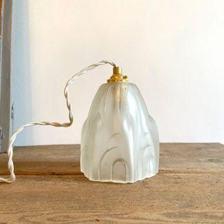 baladeuse-tulipe-art-deco-vagues-1