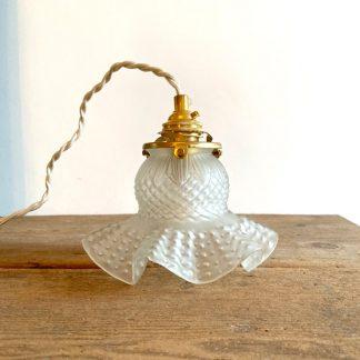 lampe-baladeuse-tulipe-art-deco-juponne-pointes-diamants-2