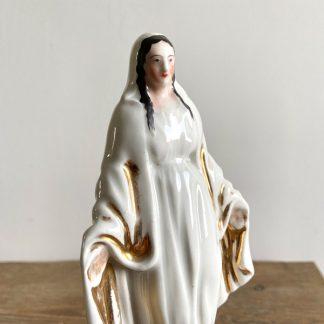 vierge-majestee-porcelaine-paris-7