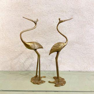 couple-heron-laiton-vintage-1