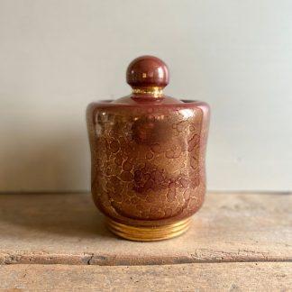 grand-pot-couvert-ceramique-or-bordeaux-1