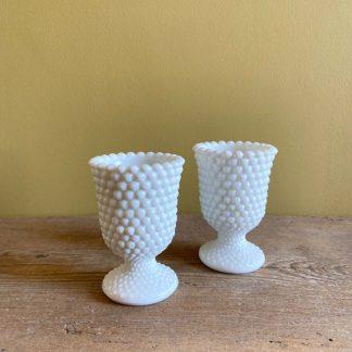 paire-vases-coupes-opaline-1
