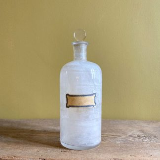 pot-pharmacie-verre-souffle-1