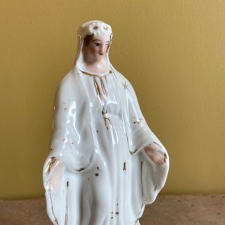 vierge-porcelaine-majeste-paris-etoiles-2