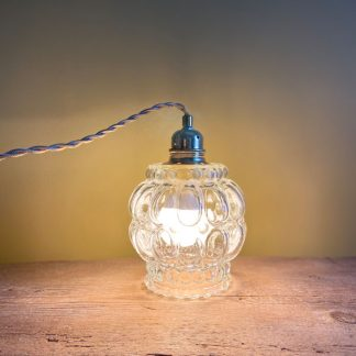 lampe-baladeuse-globe-transparent-5