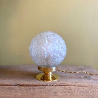 lampe-globe-art-deco-fleurs-1