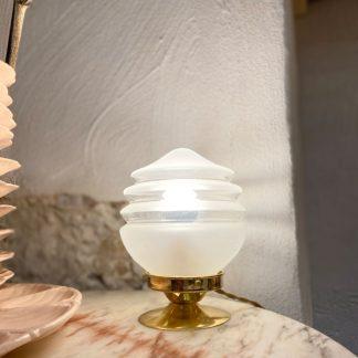 lampe-globe-art-deco-poli-depoli-2
