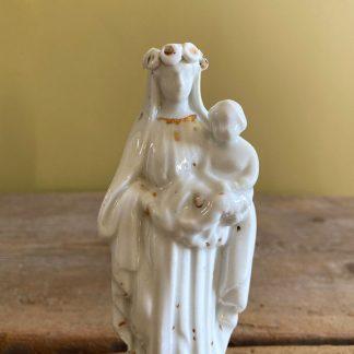 vierge-porcelaine-paris-enfant-2-2