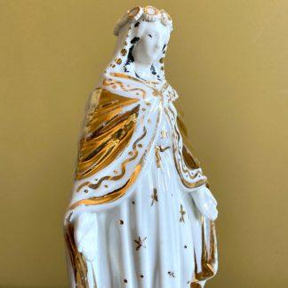 grande-vierge-XIX-majeste-porcelaine-paris-dore-5